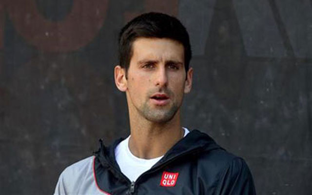 ATP: Đokovićeva 339. nedelja na vrhu