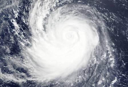 Tropska oluja Beta ide ka Teksasu i Luizijani