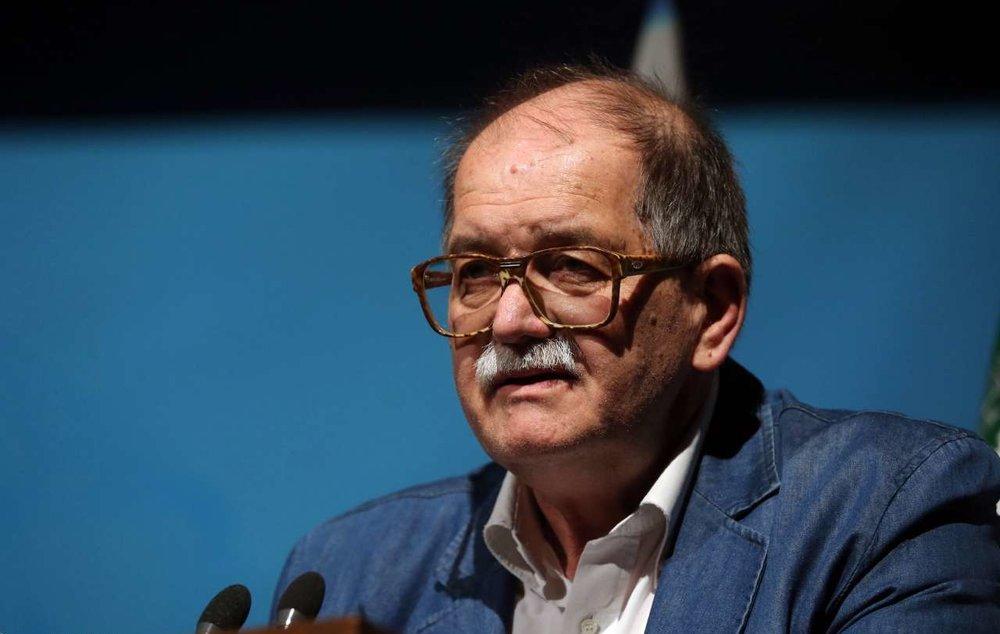 Tanasković: Interes Vatikana da se reši konflikt Beograda i Prištine