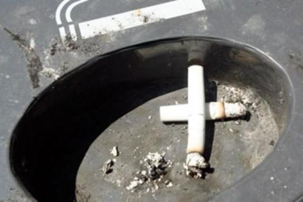Zakon o potpunoj zabrani pušenja na javnim mestima u pripremi