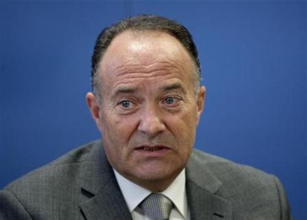Šarčević: Ministarstvo da se pripremi za onlajn nastavu u septembru