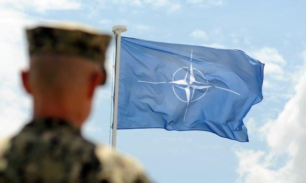 Gardijan: NATO već 20 godina na KiM,vreme za kraj ili ne