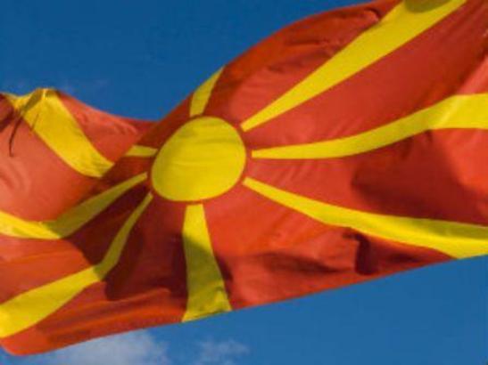 Makedonija otvara ambasadu u Atini, konzulat u Solunu