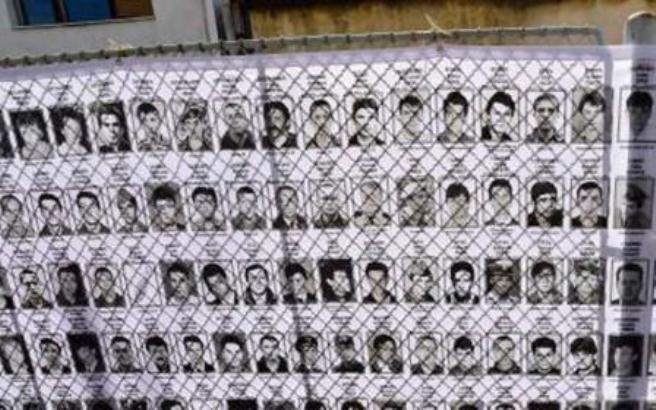 Porodice nestalih na KiM: Poslednja šansa za istinu