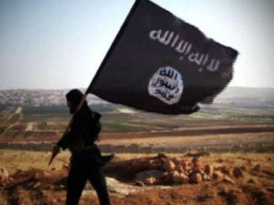 Džihadisti se iz ID vraćaju u Albaniju, Bosnu i na KiM