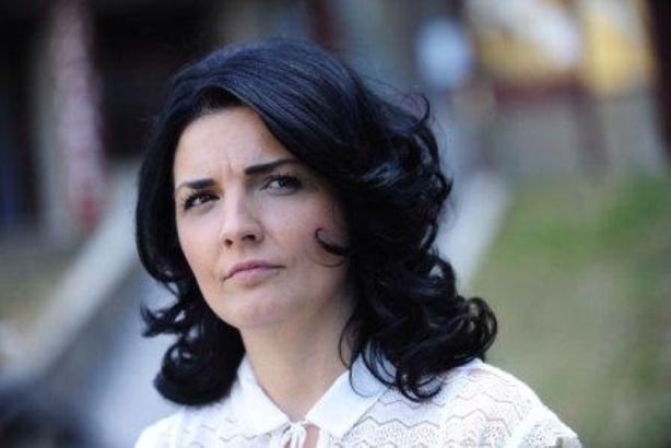 Nova, ali poznata, lica u Skupštini Srbije
