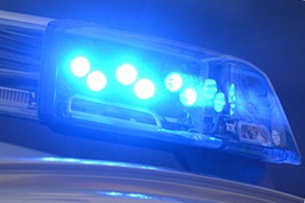 Jedna osoba poginula, pet ranjeno u pucnjavi u Vašingtonu