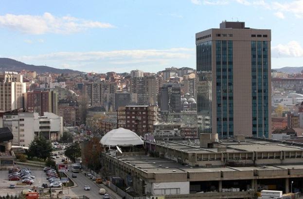 Priština: U poslednja 24 časa devet pacijenata umrlo, 152 novozaražena