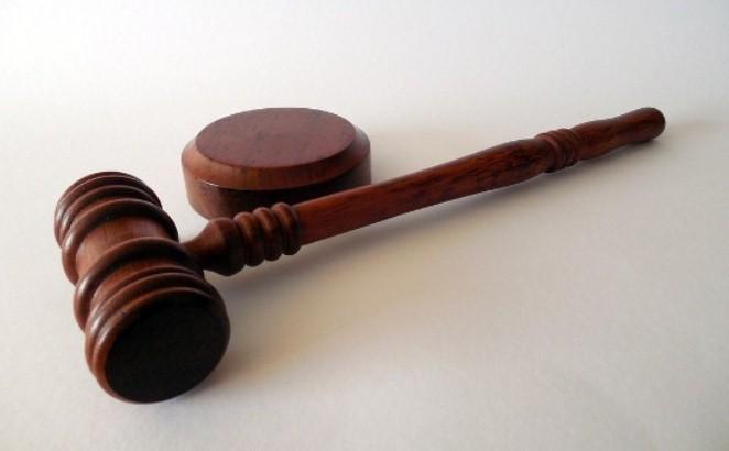 Počinje suđenje Atifu Dudakoviću za zločine nad Srbima
