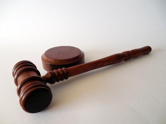 Za korupciju osuđene 523 osobe