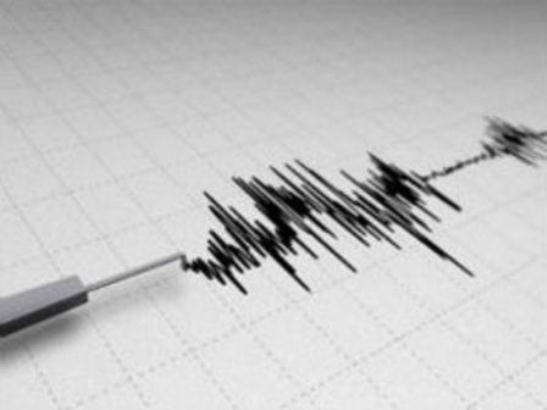 Umeren zemljotres registrovan kod Petrinje