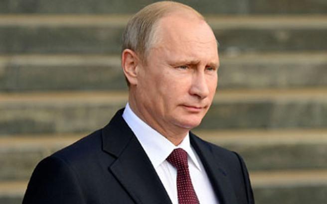 Putin: Čečenija se uspešno razvija