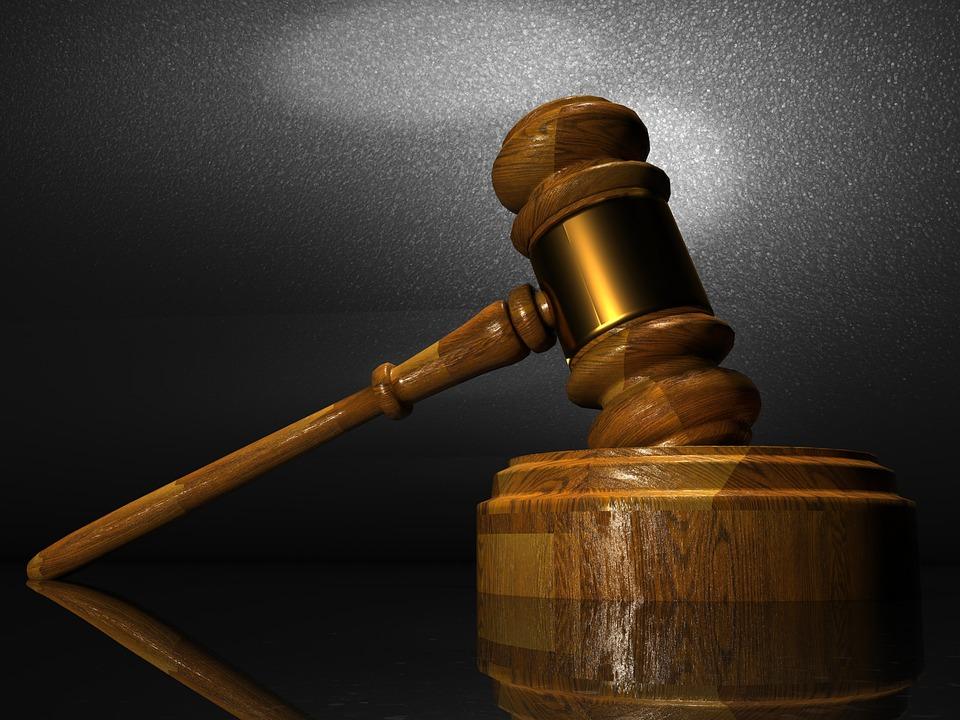 Senat SAD usvojio Zakon o ljudskim pravima u Hongkongu