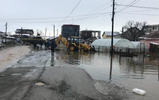 Srbi na KiM još popisuju štetu od poplava - ima i porodica koje posle bujica nemaju gde