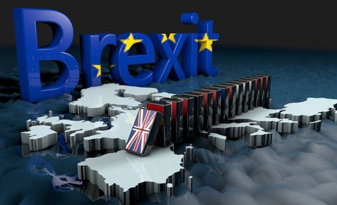 Hinds: Vlada ne planira novi referendum