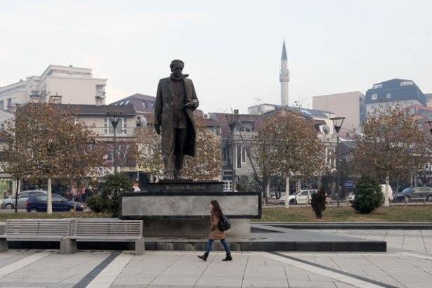 Bljakaj: Na Kosovu nijedan odgovoran za zločine nad Srbima