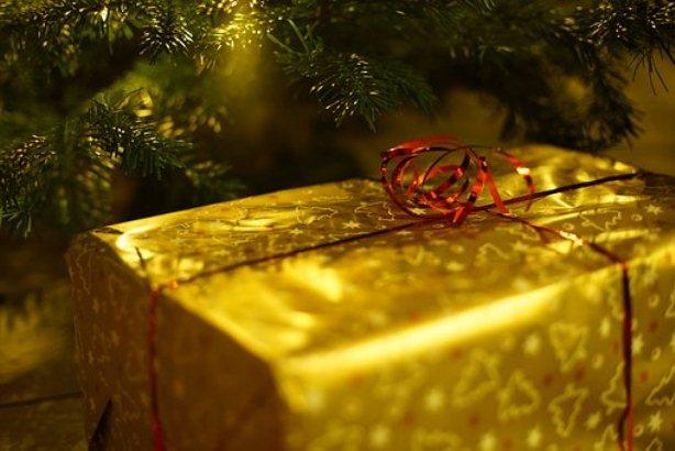 Predstavnici VSS uručuju poklone deci na severu KiM