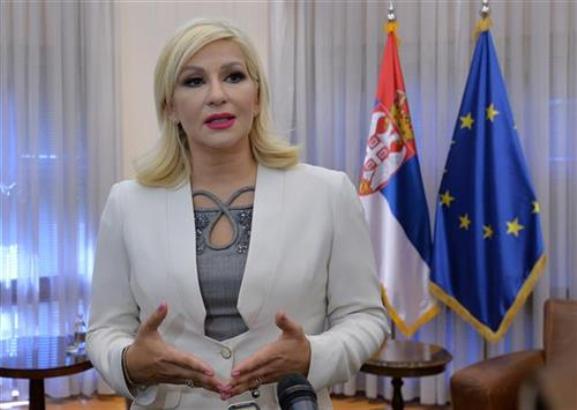 Mihajlović: Đilas izgubio kompas