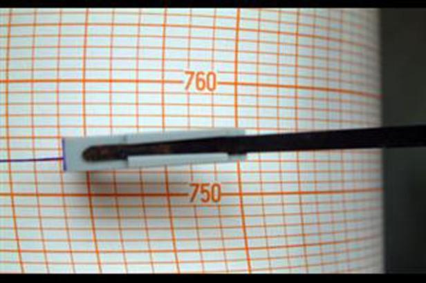 Zemljotres jačine 5,0 stepeni pogodio jugozapad Japana