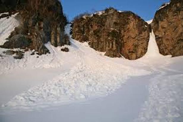Lavina pogodila arktički deo Norveške, četvoro nestalih