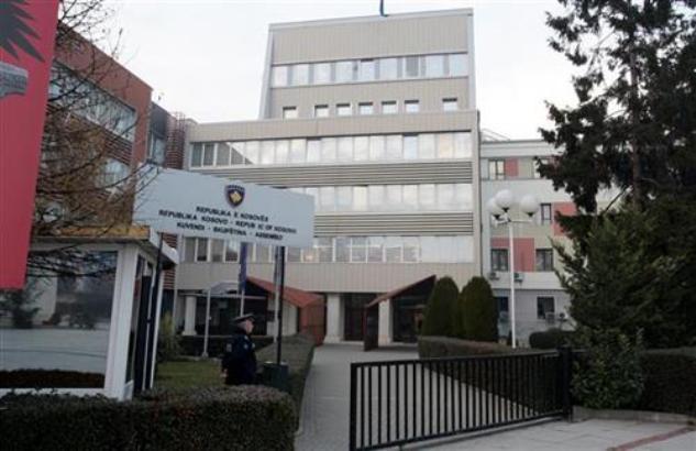 Haradinaj poziva Srpsku listu da prisustvuje glasanju o budžetu