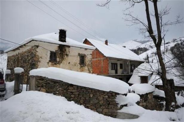 Sevce u opštini Štrpce najsigurnije za Srbe u južnoj pokrajini