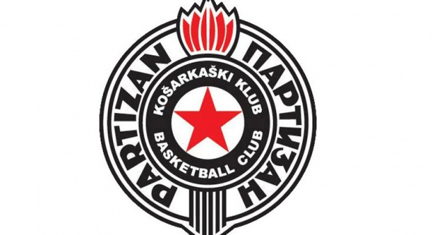 Košarkaši Partizana protiv Metropolitansa traže pobedu