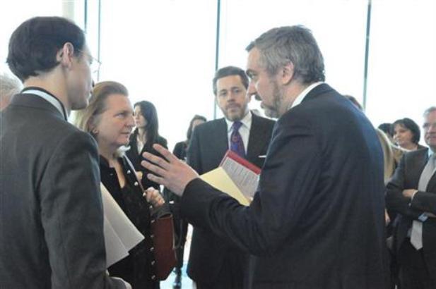 Dualno obrazovanje i digitalizacija za razvoj Zapadnog Balkana