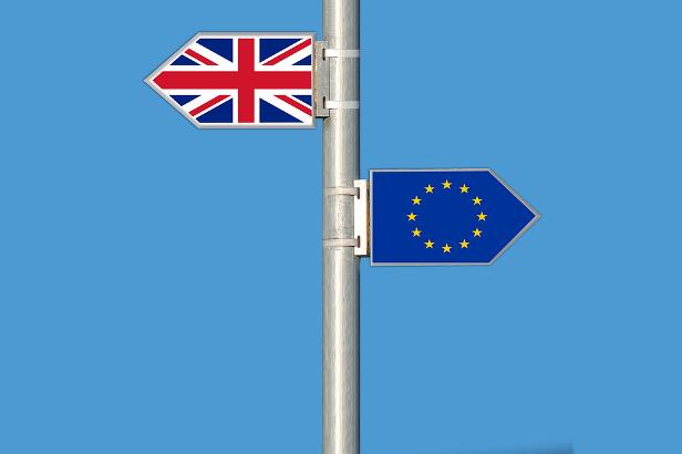 Rumunski građani mogu da ostanu u Britaniji