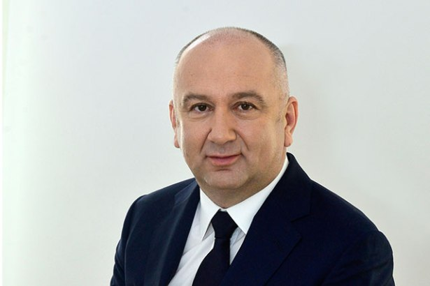 Popović: Ulaganje važno u celoj Srbiji