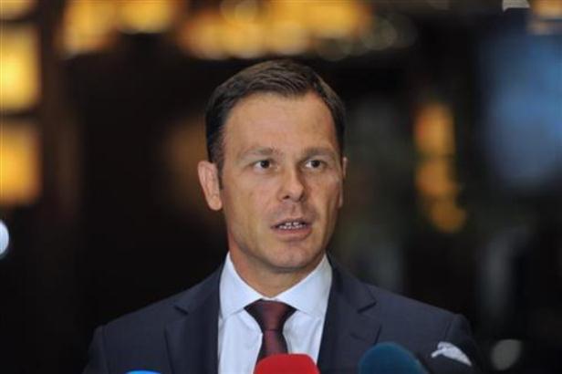 Mali: Srbija više nije prezadužena zemlja, javni dug 50 odsto