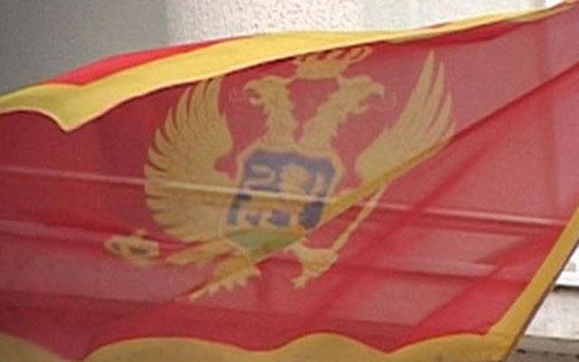 Auto-litije u više crnogorskih gradova