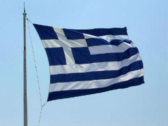 Stotine medicinskih radnika demonstriralo centrom Atine