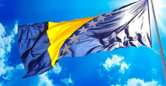 Ambasade SAD i VB: Što pre formirati vlast u BiH i FBiH