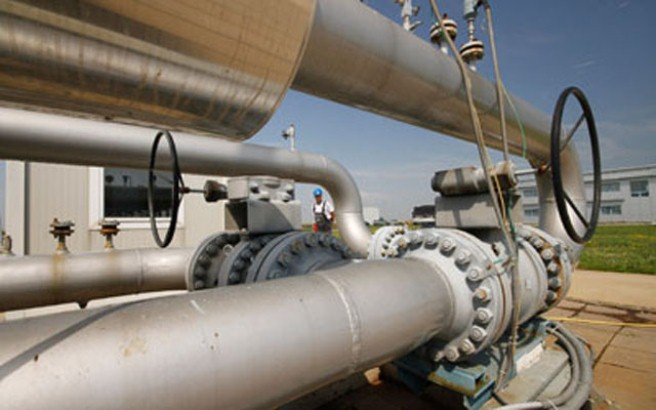 Bugari ponovo pokrenuli tender za gasovod od Turske do Srbije