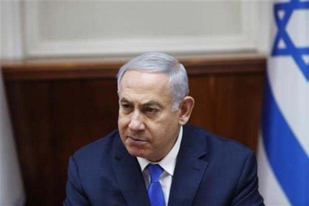 Netanijahu: Rusija i Izrael imaju zajednički cilj