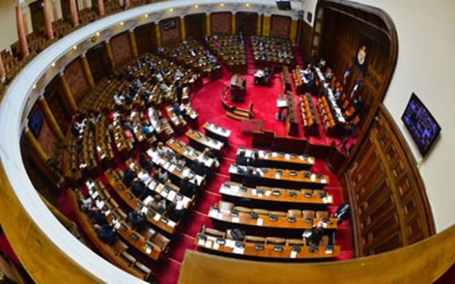Nastavljena rasprava o amandmanima u Skupštini Srbije