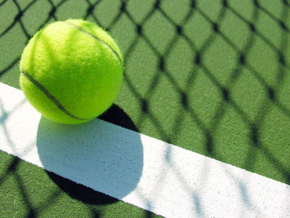 ATP: Beograd ponovo domaćin teniskog turnira iz serije 250