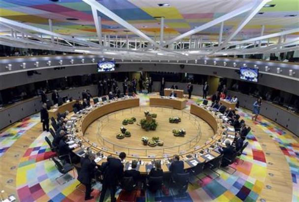 Nastavlja se samit EU, u prvom planu ekonomske teme