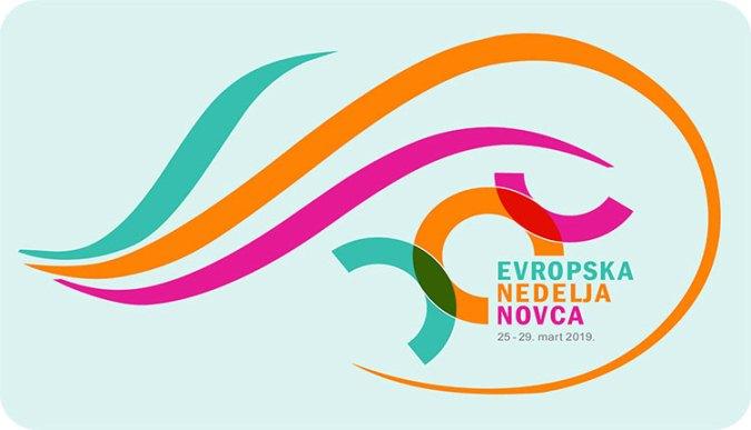 Udruženje banaka Srbije obeležava Evropsku nedelju novca