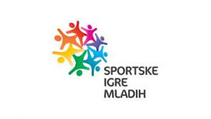 Jovanović: Sportske igre mladih spremne za nove rekorde