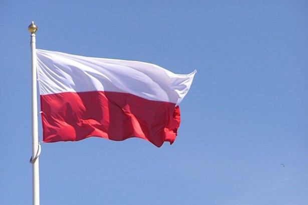 Štrajk učitelja u Poljskoj, otkazana nastava