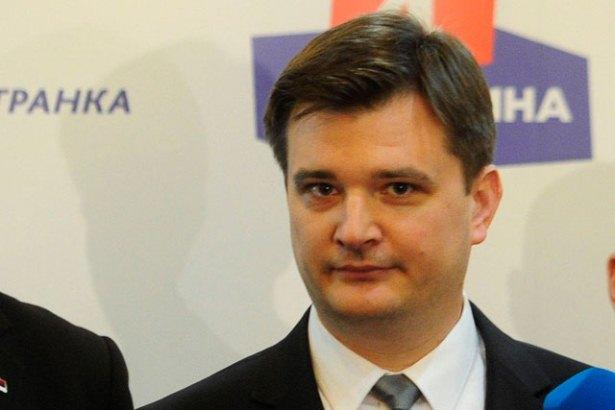 Jovanov: Pored blokada SzS sada i otvoreno preti ljudima