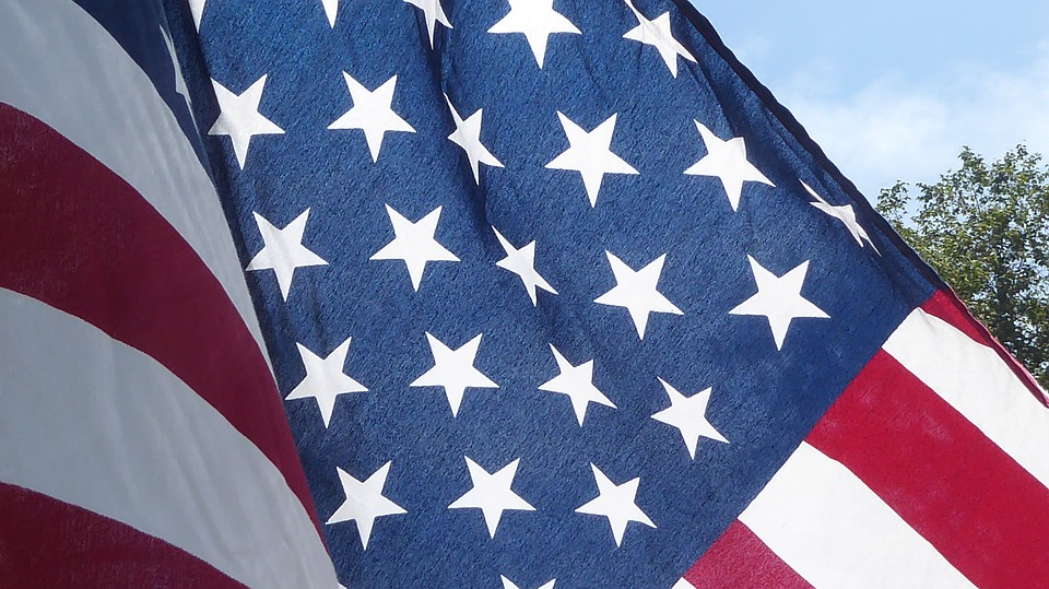 Ambasada: Skot imao mapu koja je u službenoj upotrebi u SAD