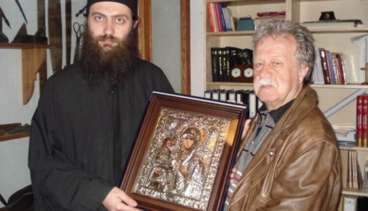 Srbi iz Slovenije pokreću inicijativu za novi, krovni savez
