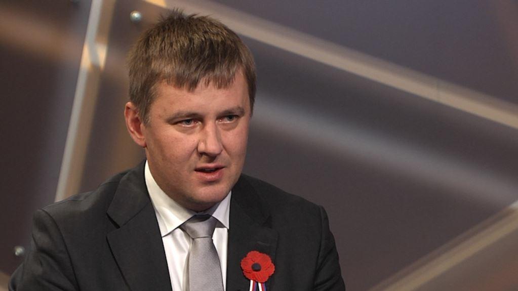 Petriček: Češka ne preispituje odluku o priznanju Kosova