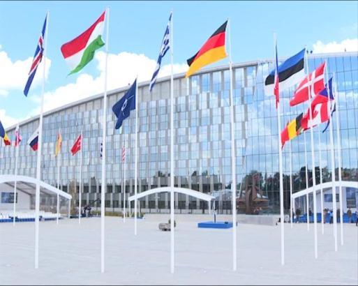 NATO o BiH: Nikoga ne prisiljavamo na saradnju