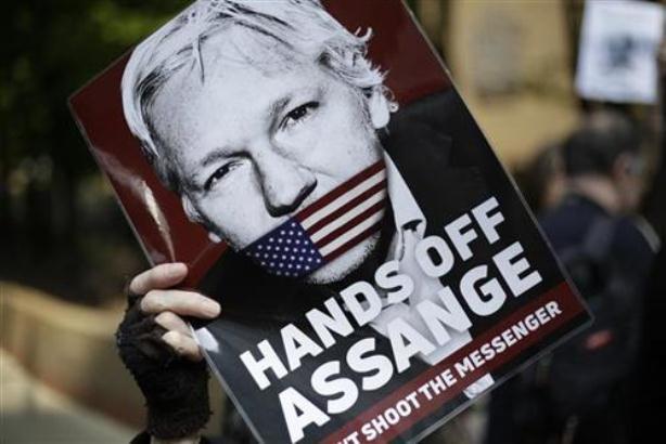 Polak: Optužnica opasna po sve novinare