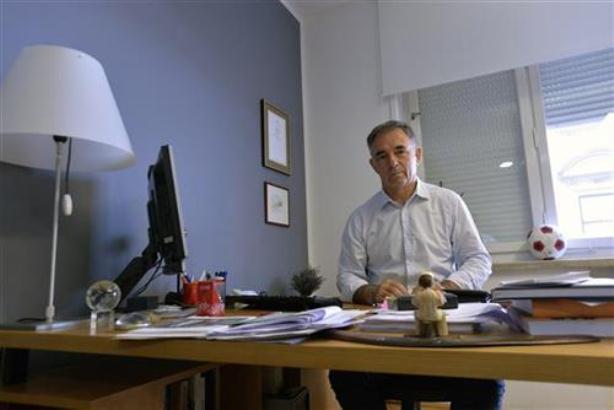 Pupovac: Lista SDSS-a biće iznenađenje izbora za Evropski parlament