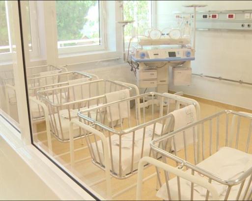 U Kruševcu podneta 81 prijava zbog sumnje da su bebe nestale